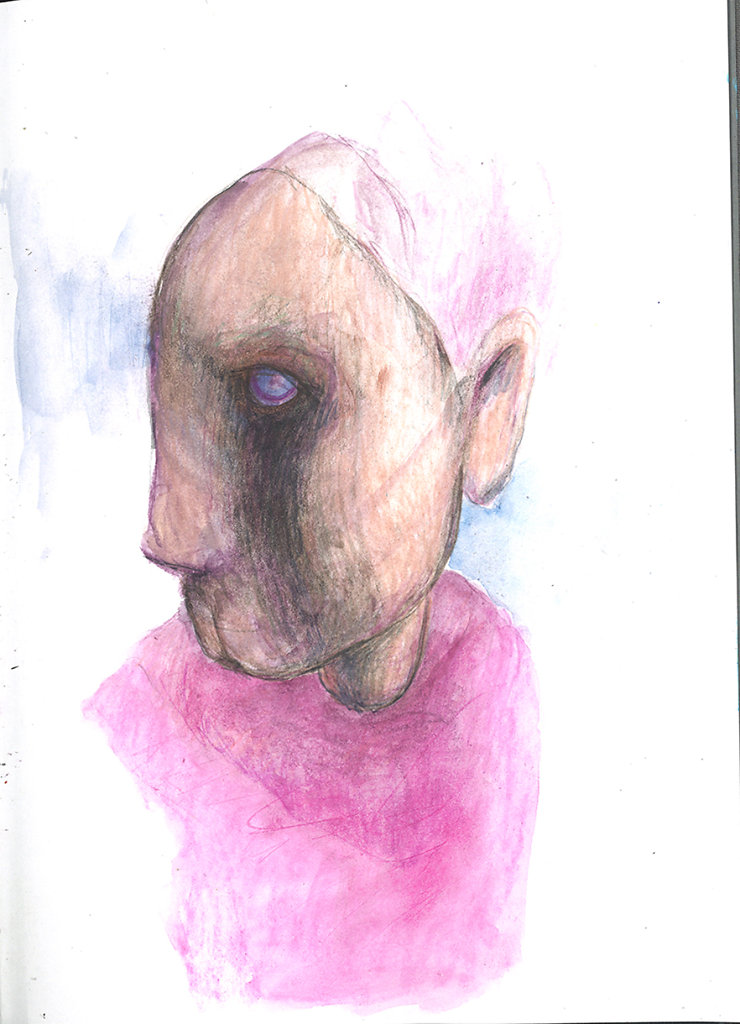 Buch-2-Seite-1-freigestel-Kopie.jpg