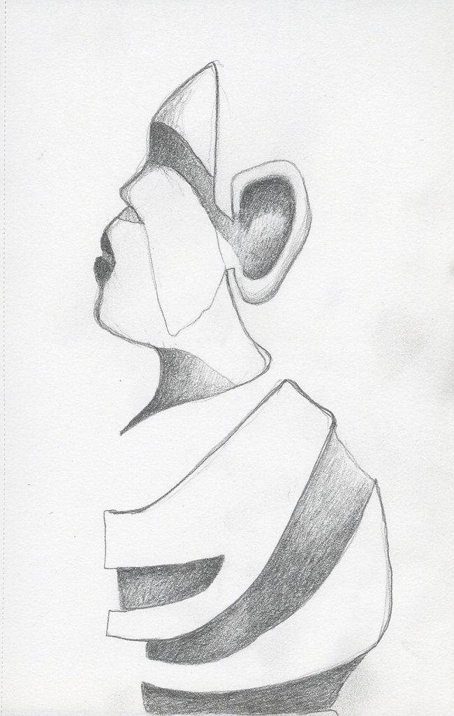 sketchbook2019A5-001.jpg