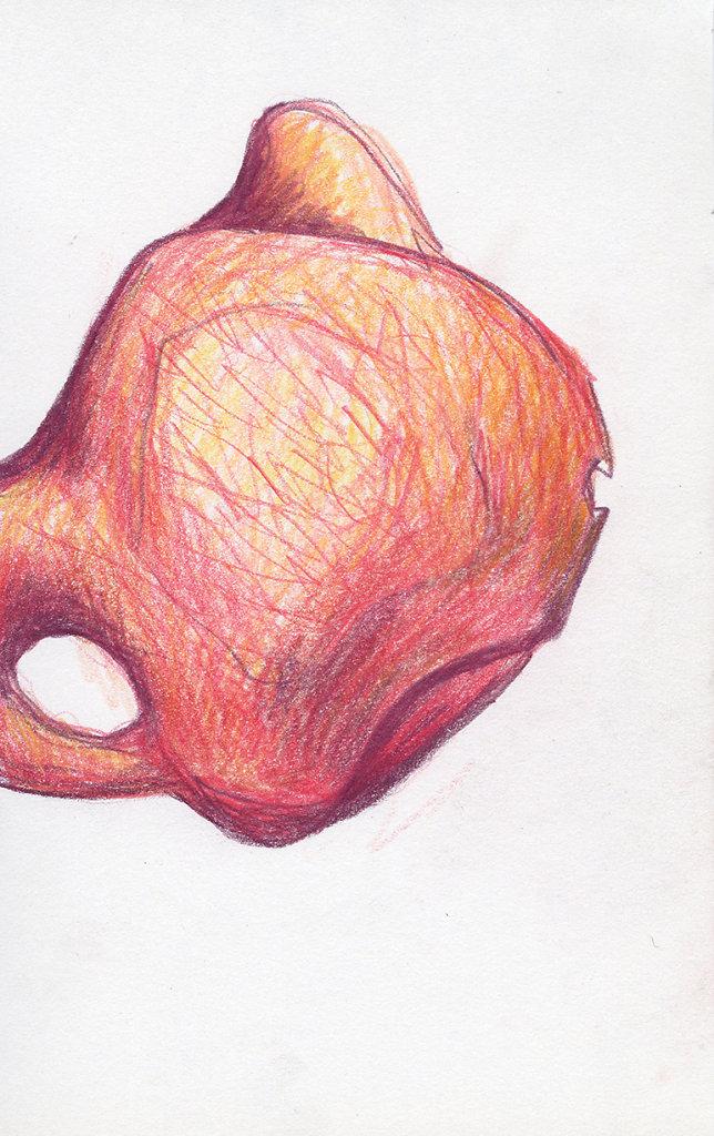 sketchbook2019A5-002.jpg