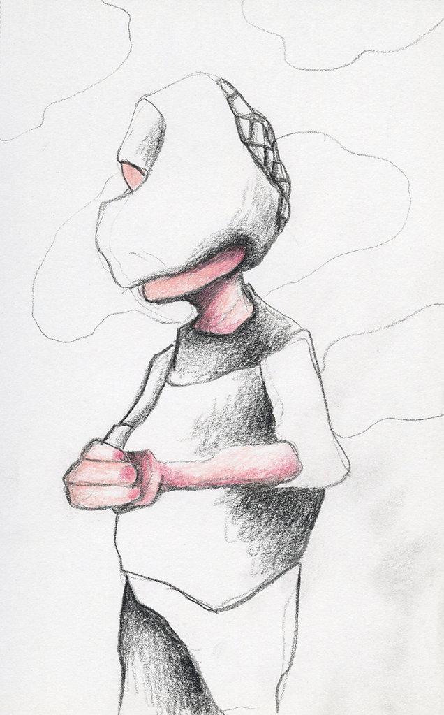 sketchbook2019A5-003.jpg