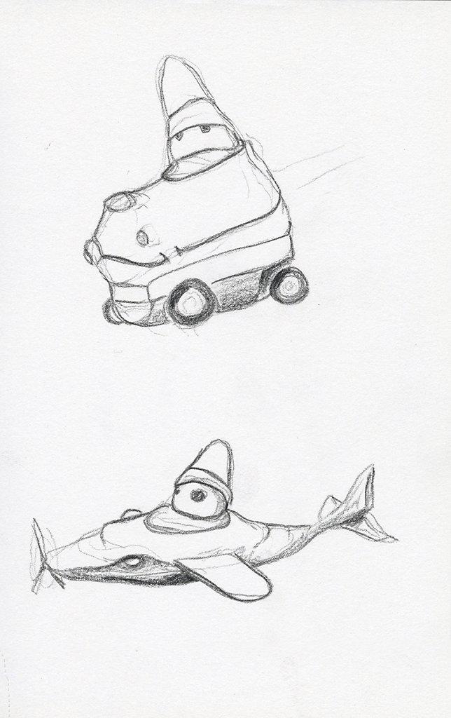 sketchbook2019A5-004.jpg