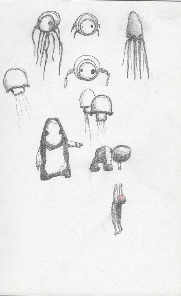 sketchbook2019A5-005.jpg