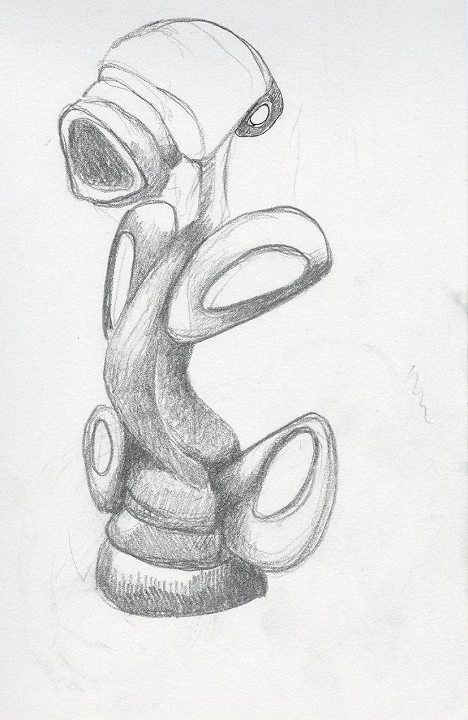 sketchbook2019A5-006.jpg