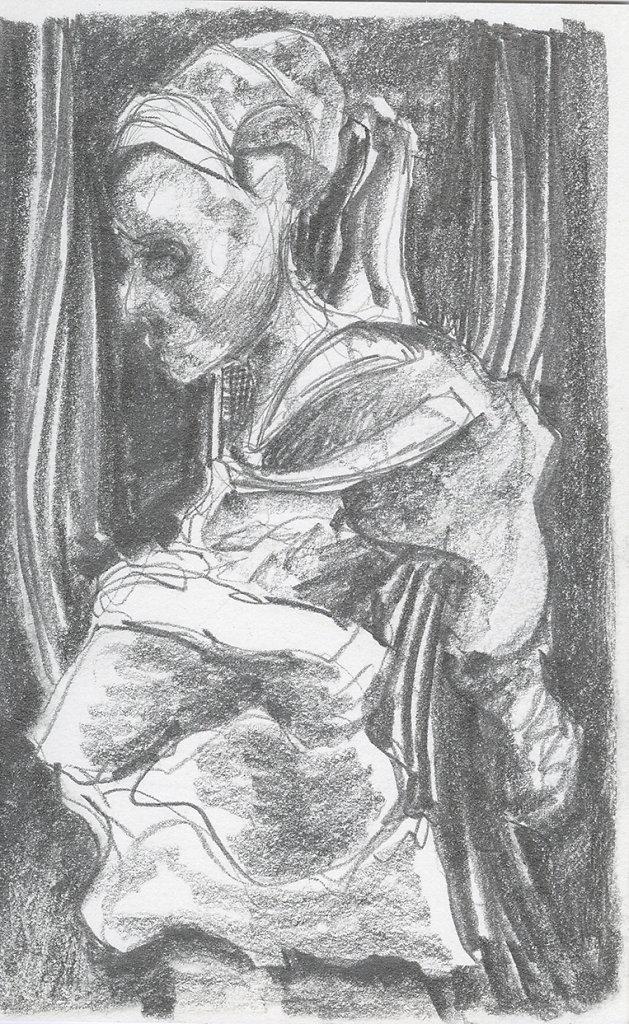 sketchbook2019A5-007.jpg