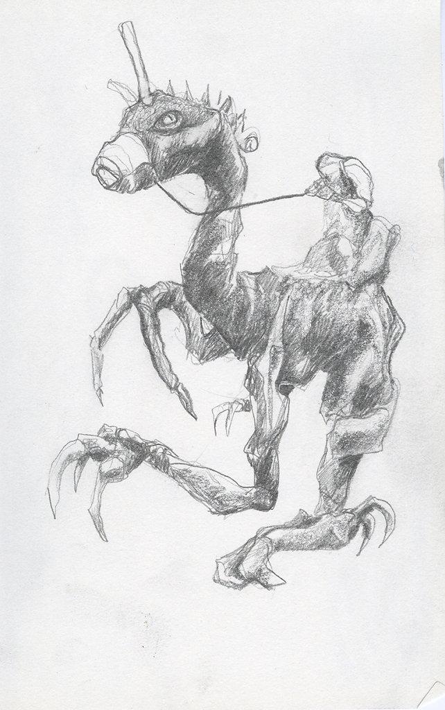 sketchbook2019A5-008.jpg