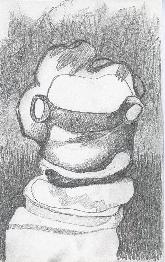 sketchbook2019A5-009.jpg