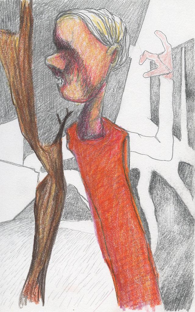 sketchbook2019A5-010.jpg