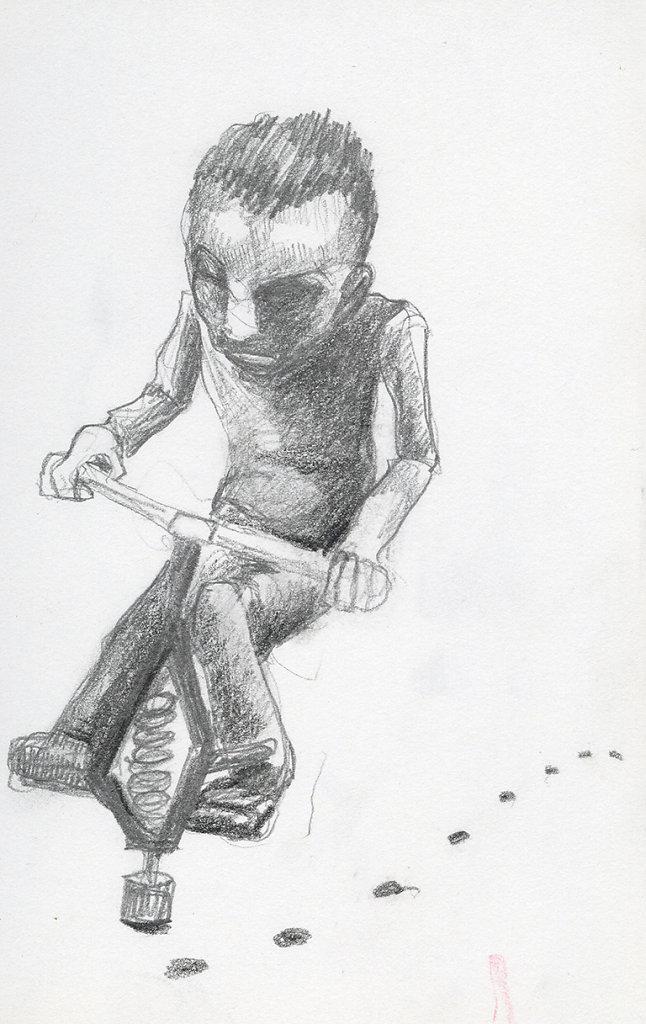 sketchbook2019A5-011.jpg