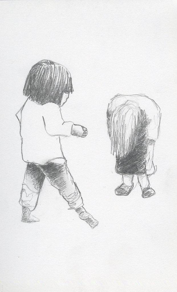sketchbook2019A5-012.jpg