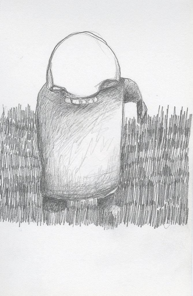 sketchbook2019A5-014.jpg