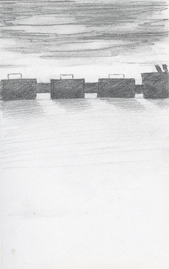 sketchbook2019A5-016.jpg