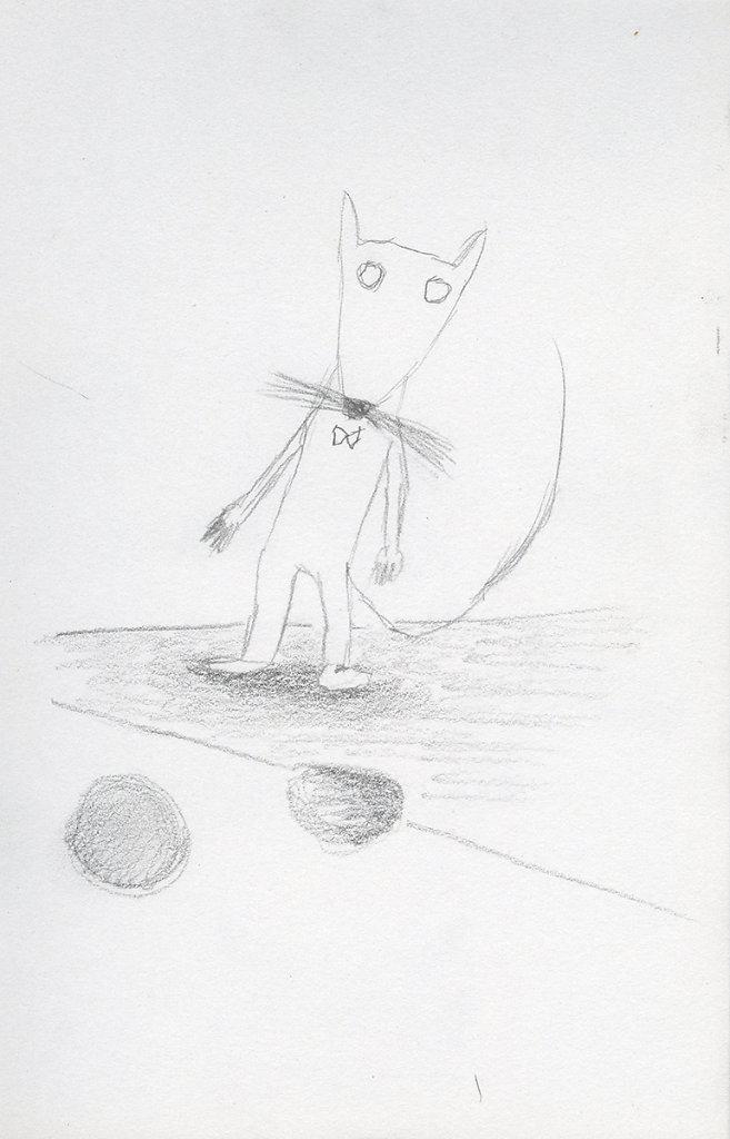 sketchbook2019A5-017.jpg