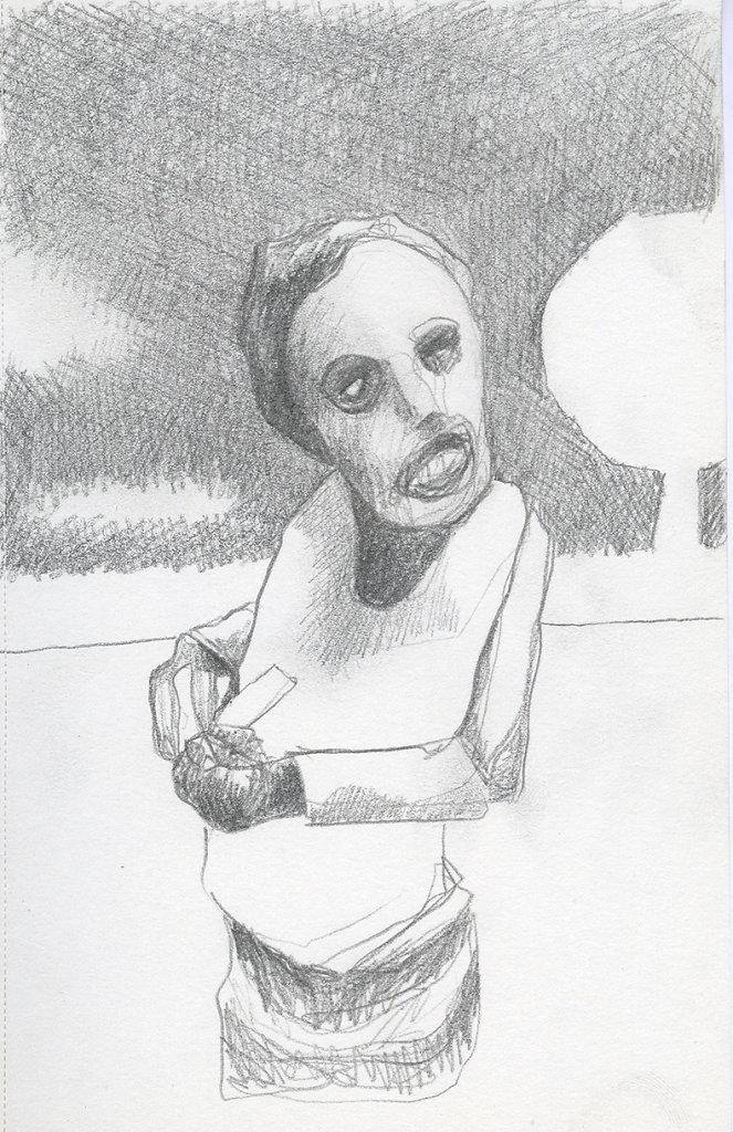 sketchbook2019A5-018.jpg