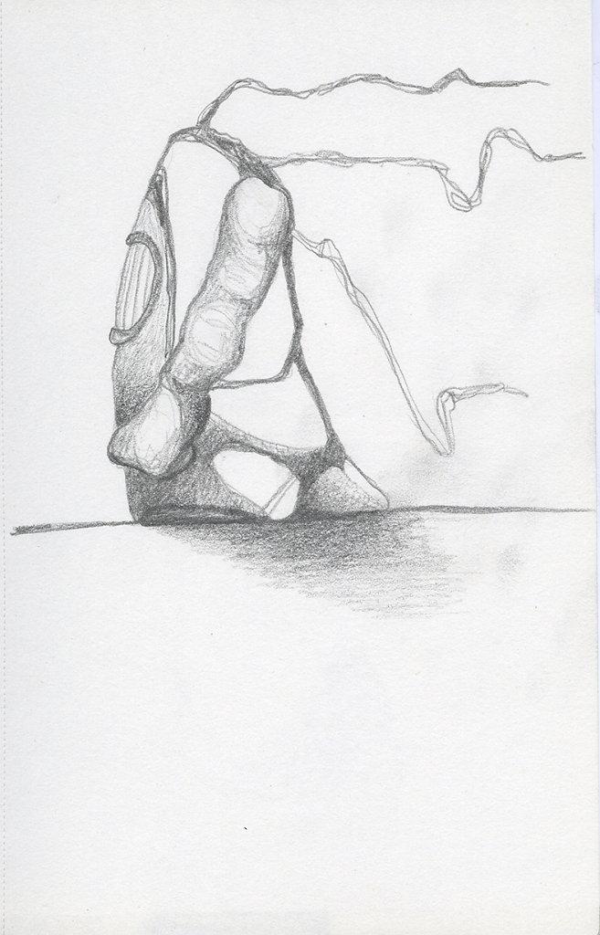 sketchbook2019A5-019.jpg