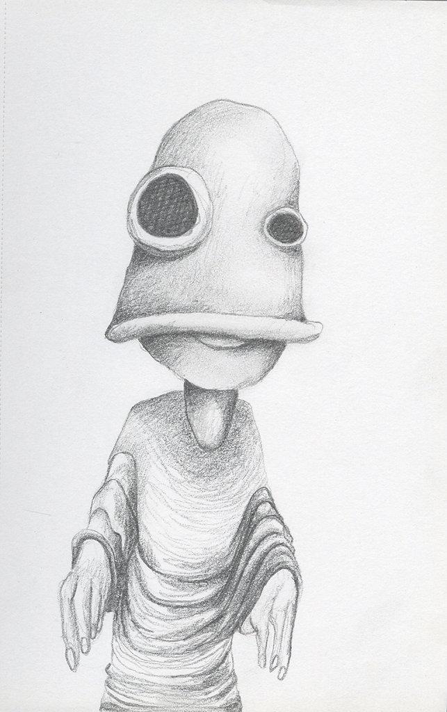 sketchbook2019A5-020.jpg