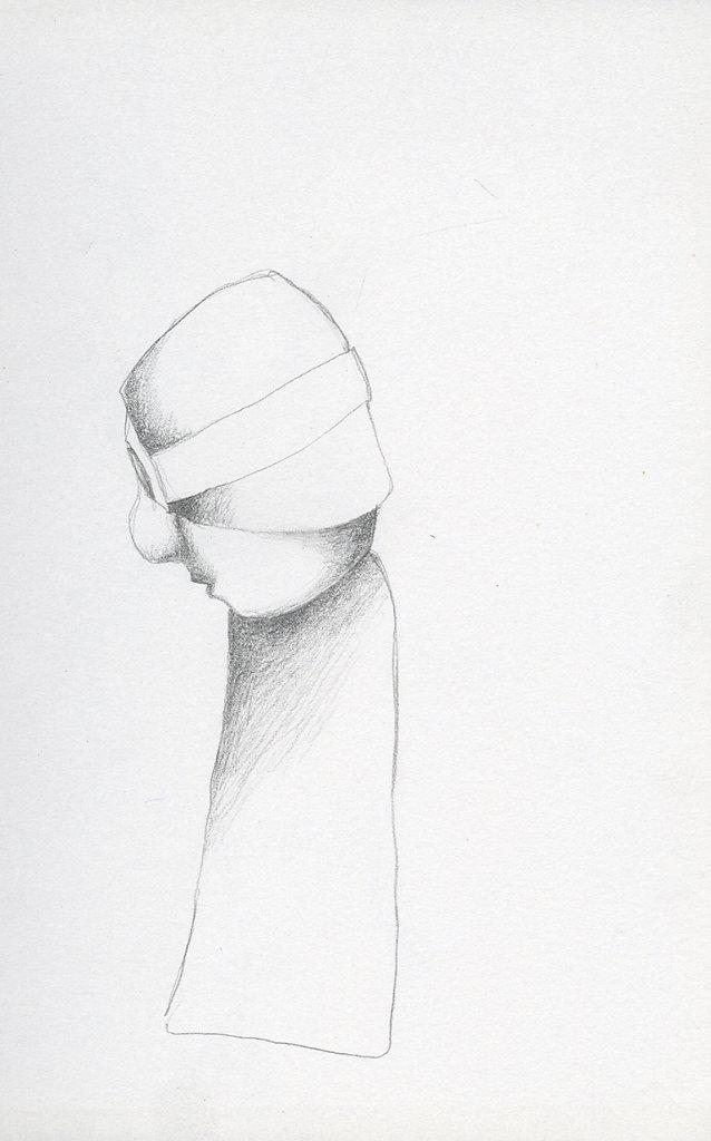 sketchbook2019A5-021.jpg