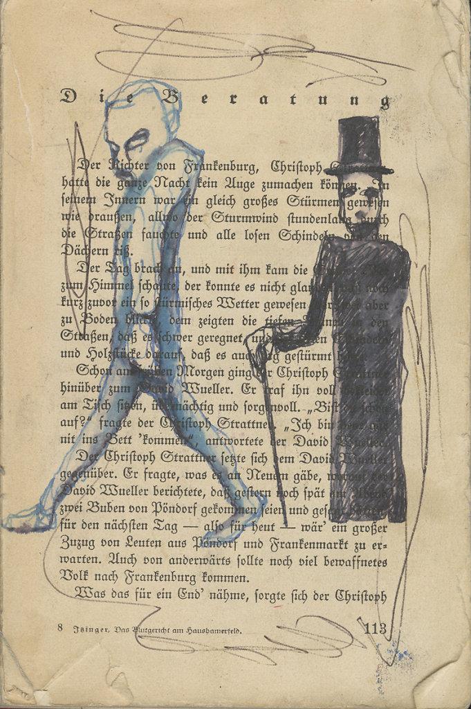 Buchscan-Seite-113.jpg