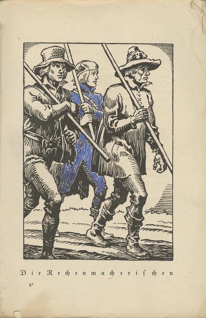 Buchscan-Seite-114.jpg