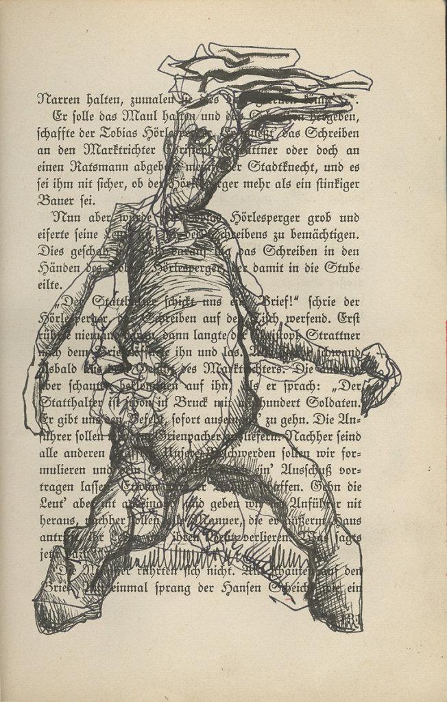 Buchscan-Seite-131.jpg