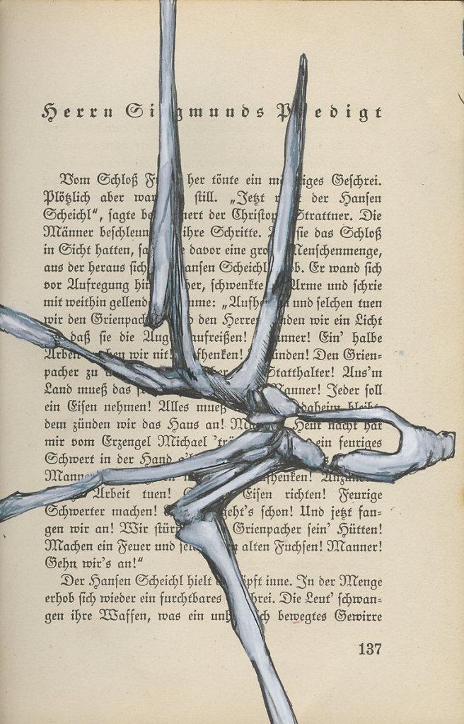 Buchscan-Seite-136.jpg