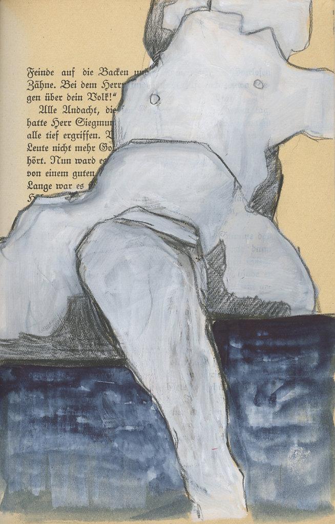 Buchscan-Seite-143.jpg