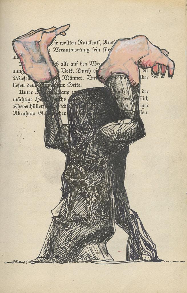 Buchscan-Seite-144.jpg