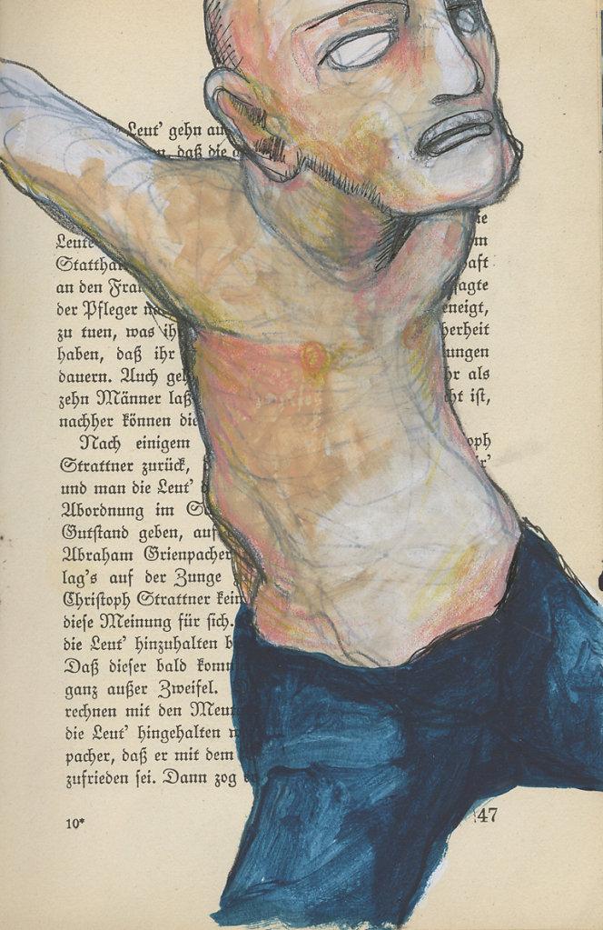 Buchscan-Seite-147.jpg