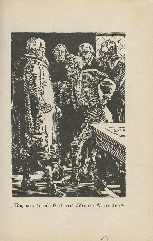Buchscan-Seite-151.jpg