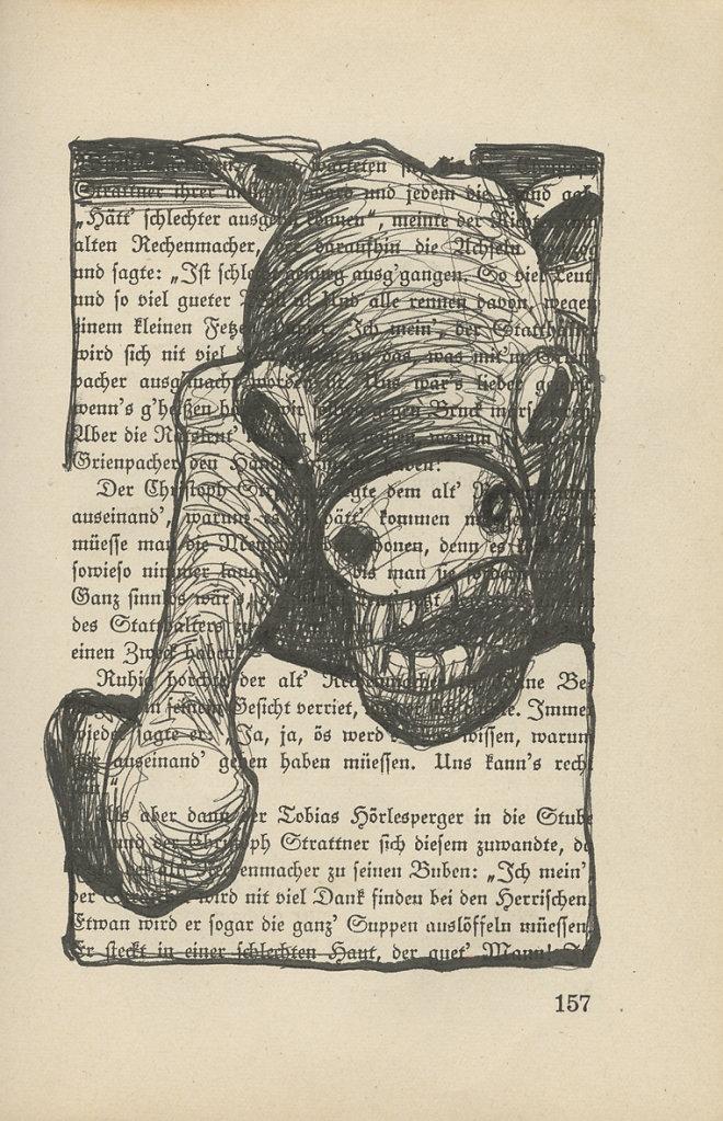 Buchscan-Seite-157.jpg