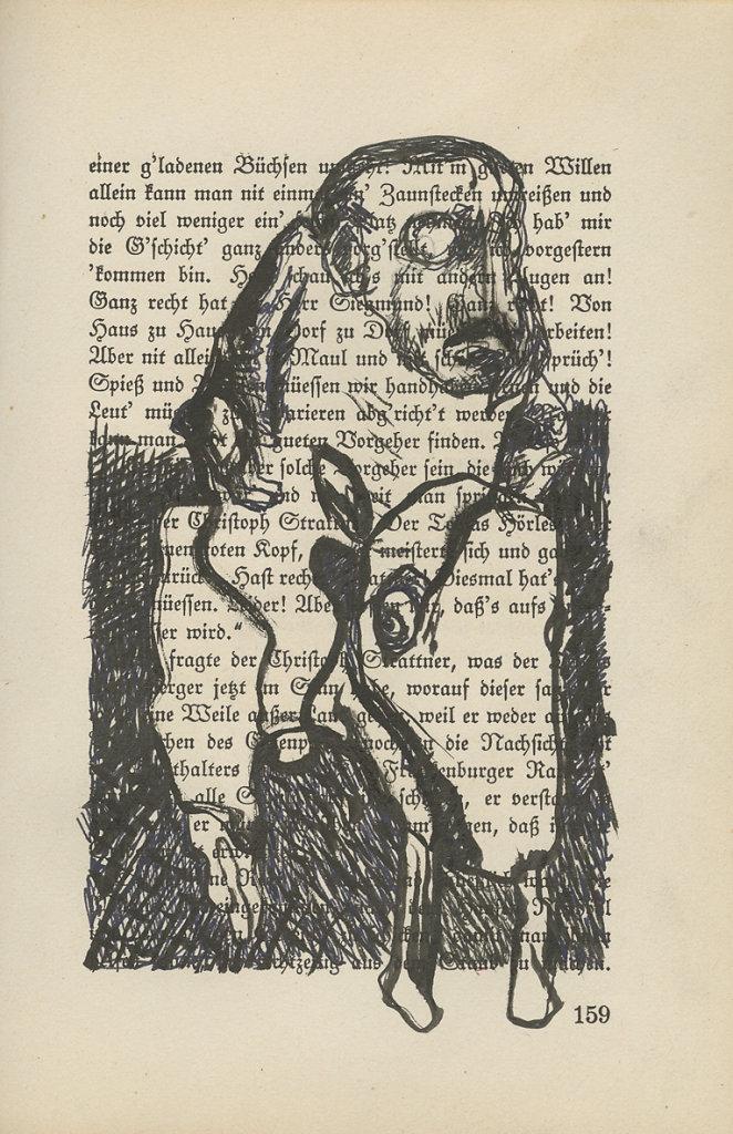 Buchscan-Seite-158.jpg