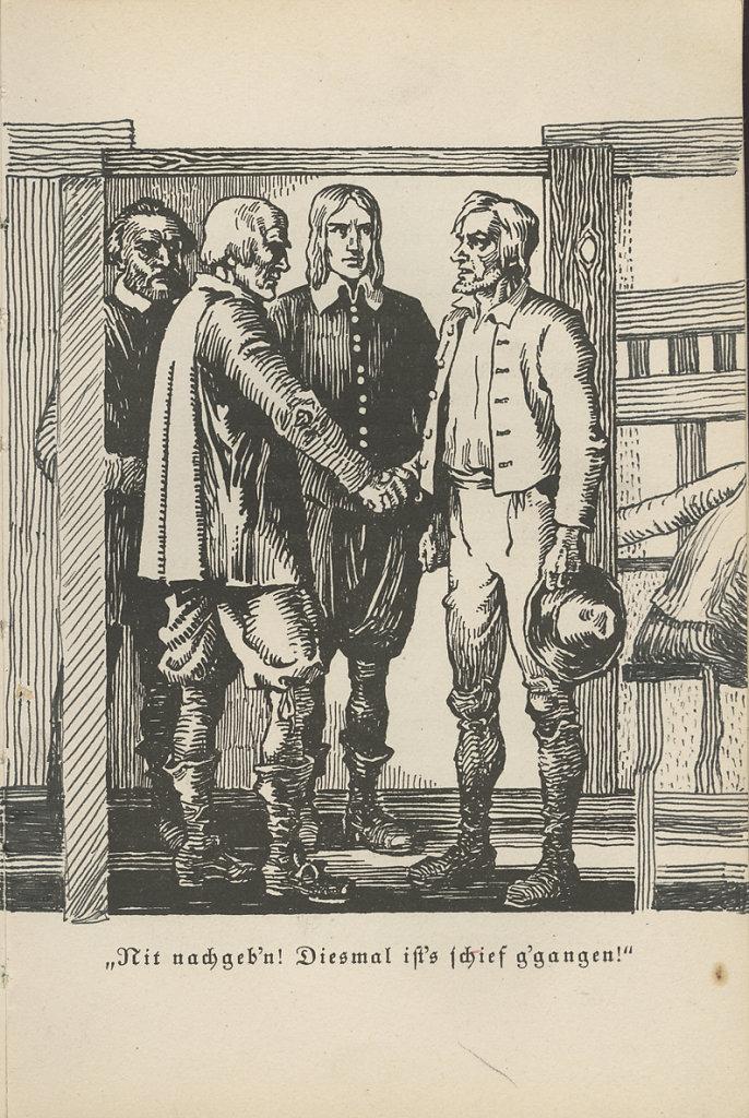 Buchscan-Seite-167.jpg