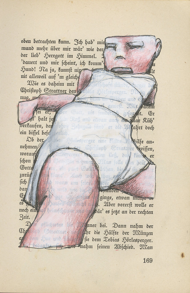 Buchscan-Seite-169.jpg