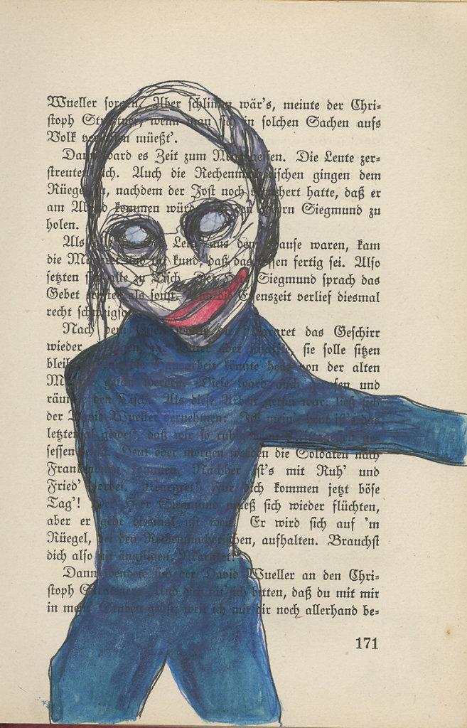 Buchscan-Seite-170.jpg