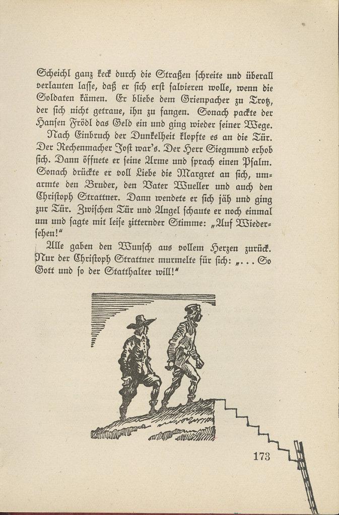 Buchscan-Seite-173.jpg