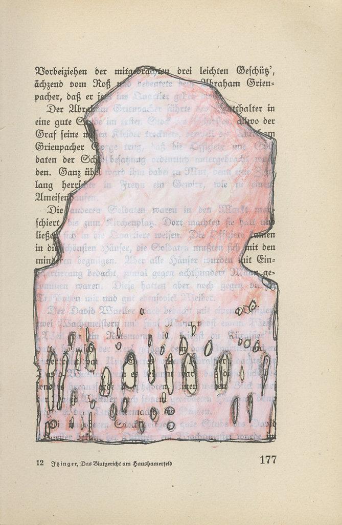 Buchscan-Seite-177.jpg