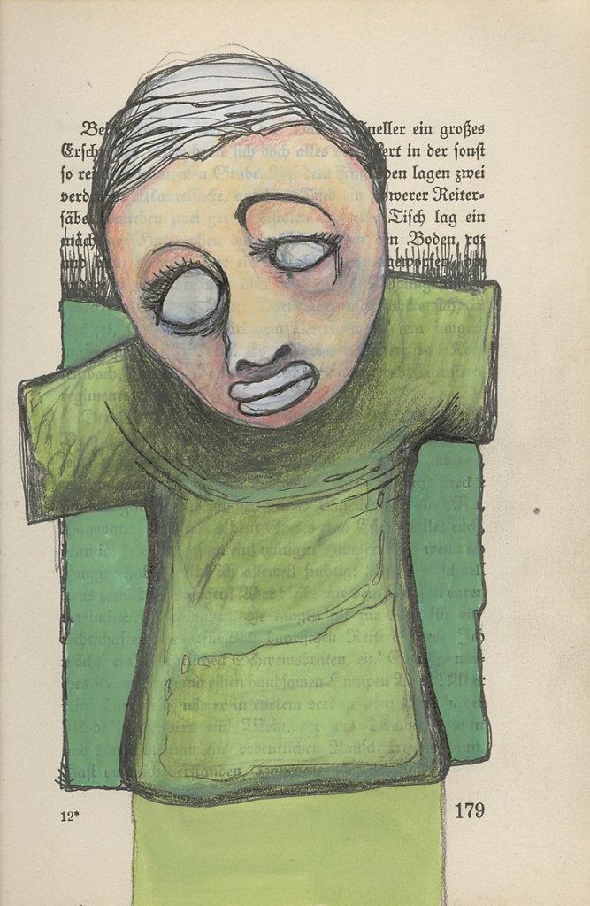 Buchscan-Seite-178.jpg