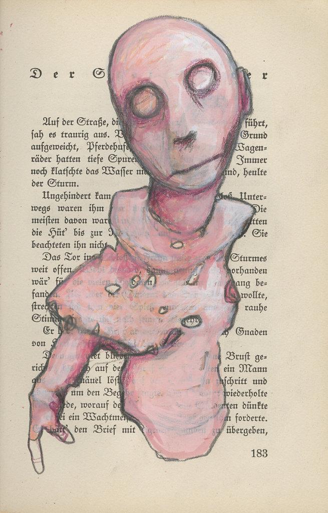 Buchscan-Seite-182.jpg