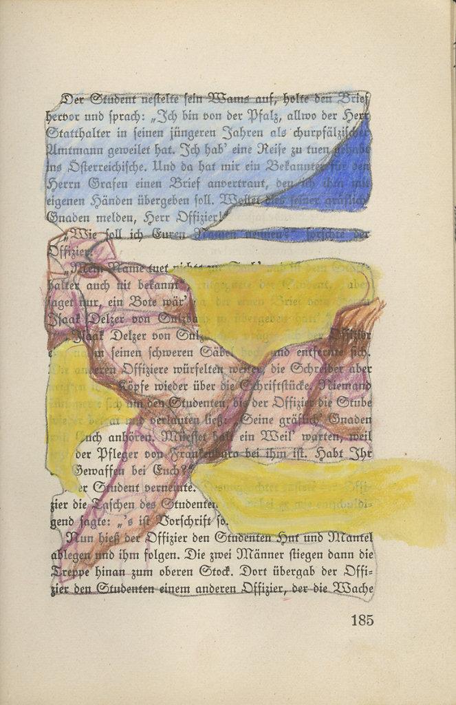 Buchscan-Seite-185.jpg