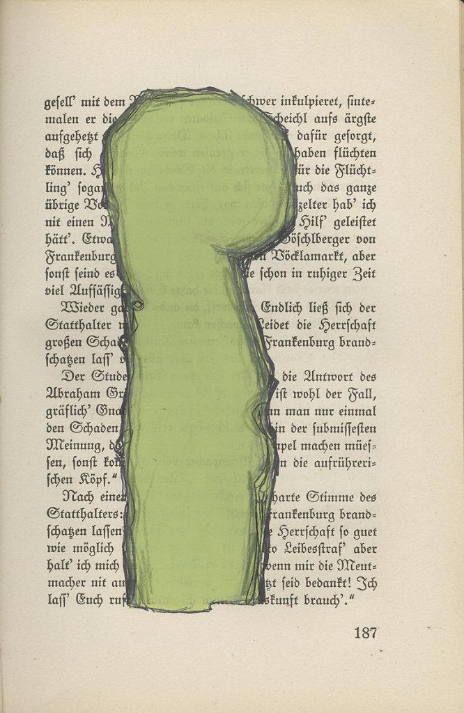 Buchscan-Seite-186.jpg