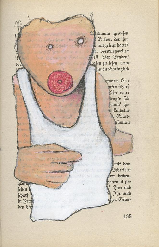 Buchscan-Seite-189.jpg