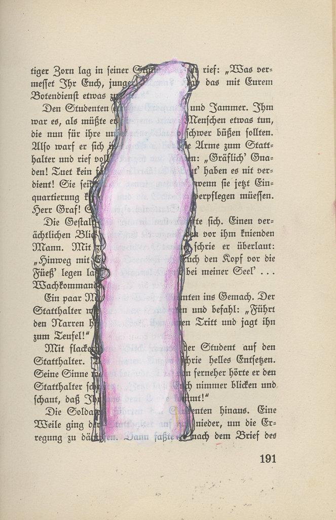 Buchscan-Seite-190.jpg