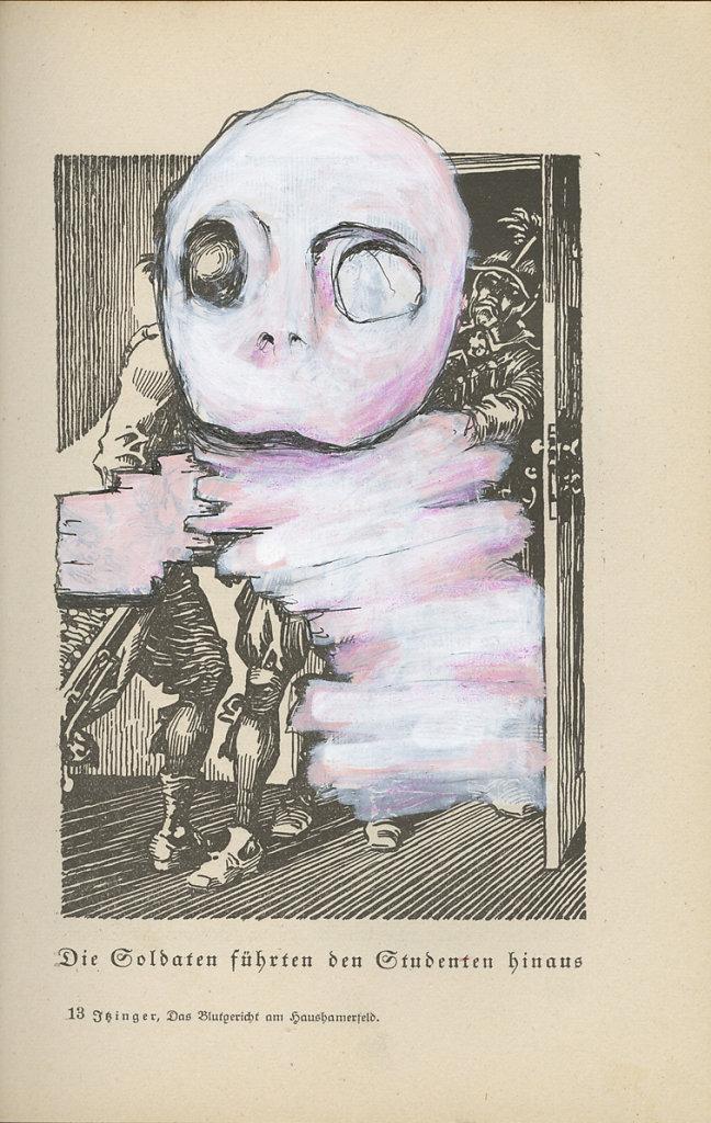 Buchscan-Seite-193.jpg