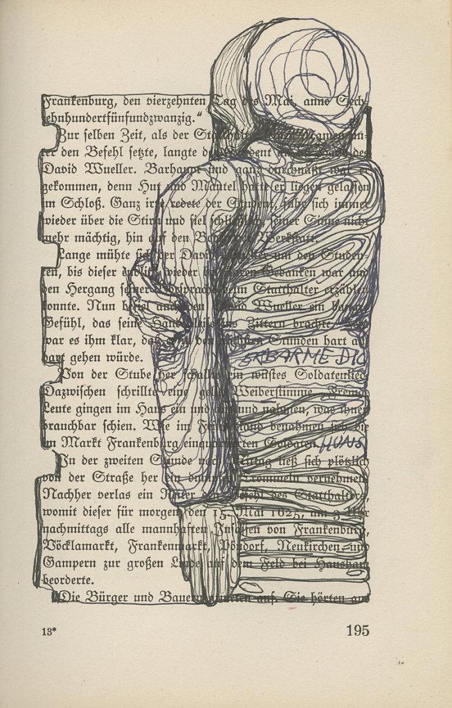 Buchscan-Seite-194.jpg