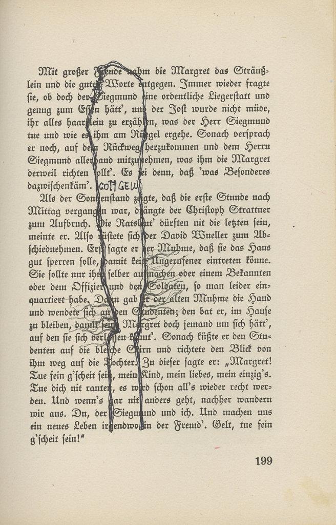Buchscan-Seite-198.jpg