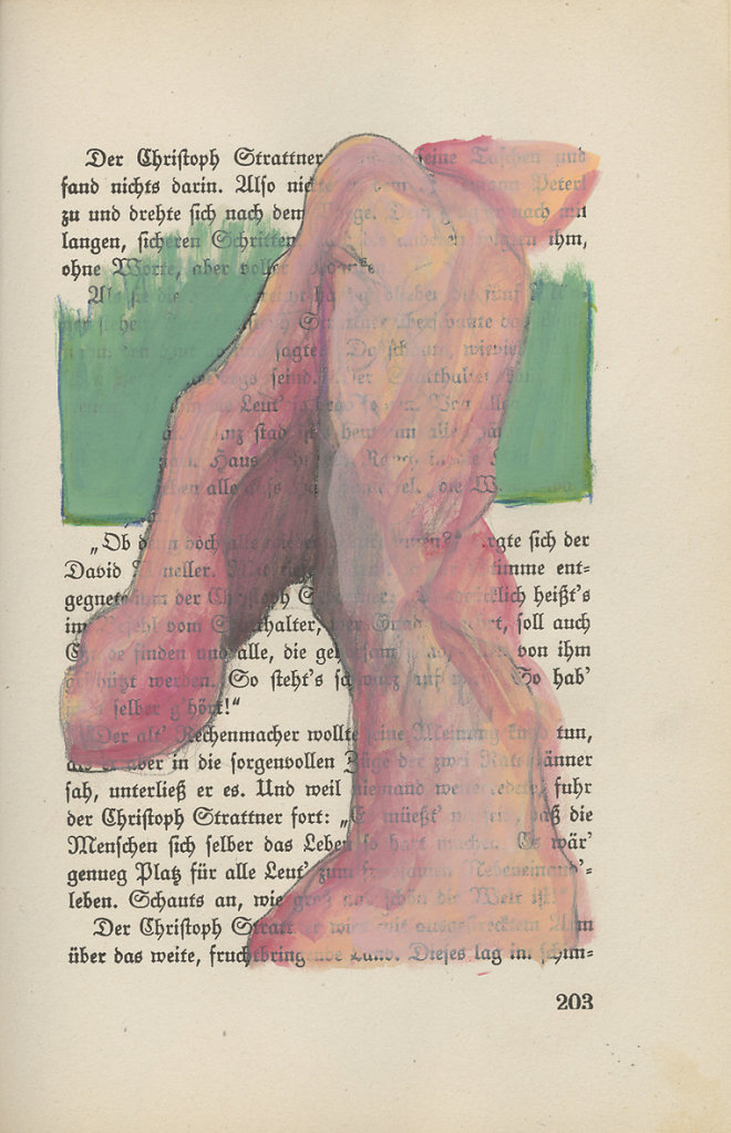 Buchscan-Seite-203.jpg