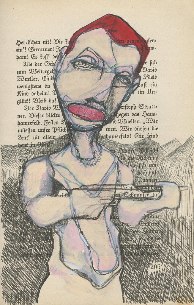 Buchscan-Seite-204.jpg