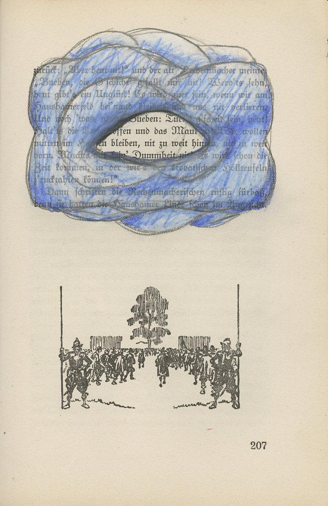 Buchscan-Seite-207.jpg