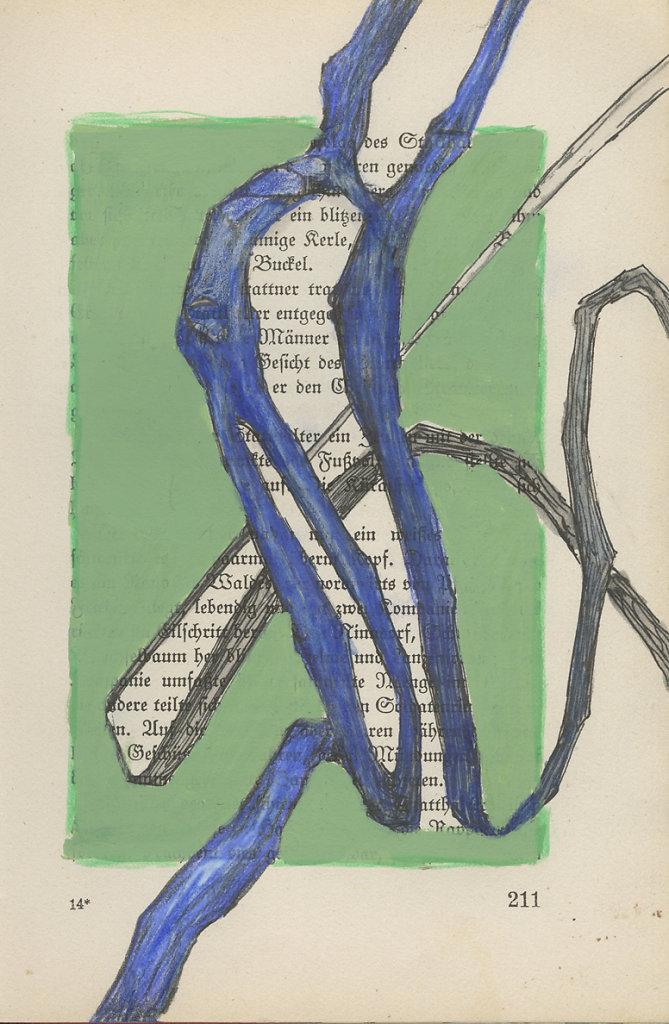 Buchscan-Seite-211.jpg