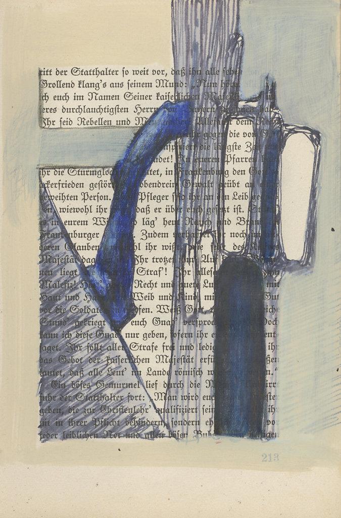 Buchscan-Seite-212.jpg