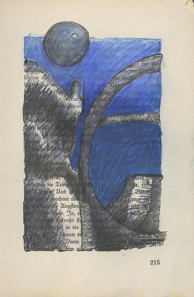 Buchscan-Seite-215.jpg
